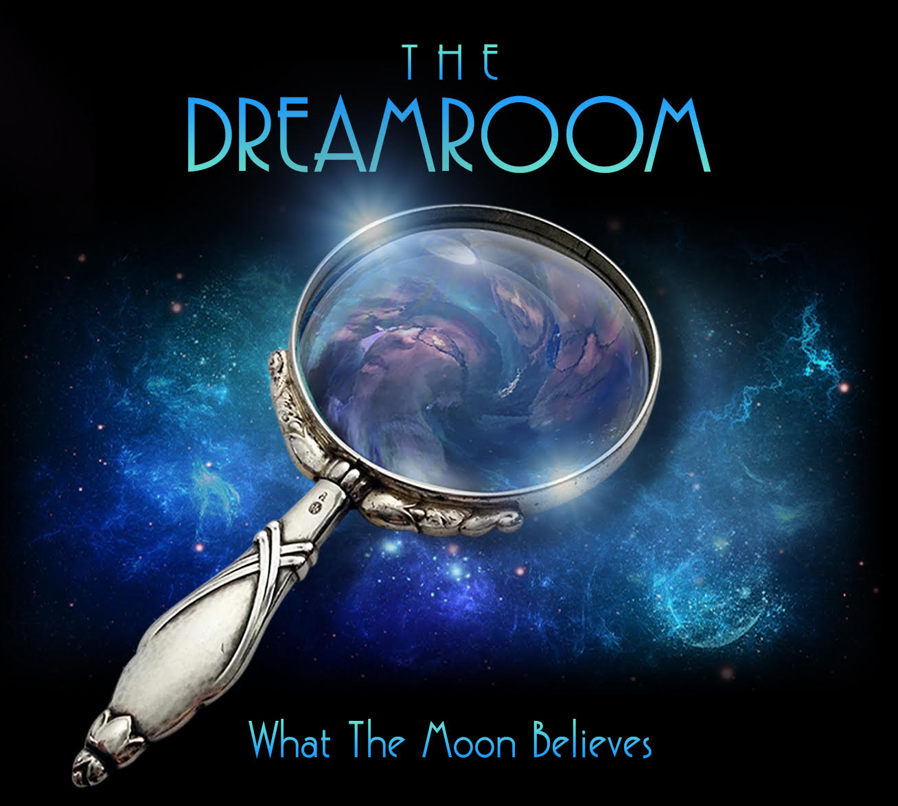 the dreamroom band